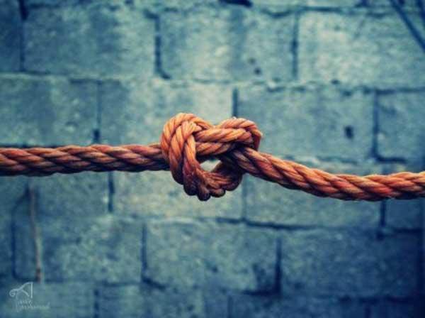 اثر حرز حضرت امام جواد (ع) در حل گره ها و مشکلات زندگی