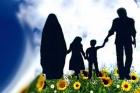 آثار و نتایج حضور حرز امام جواد (ع) در خانواده